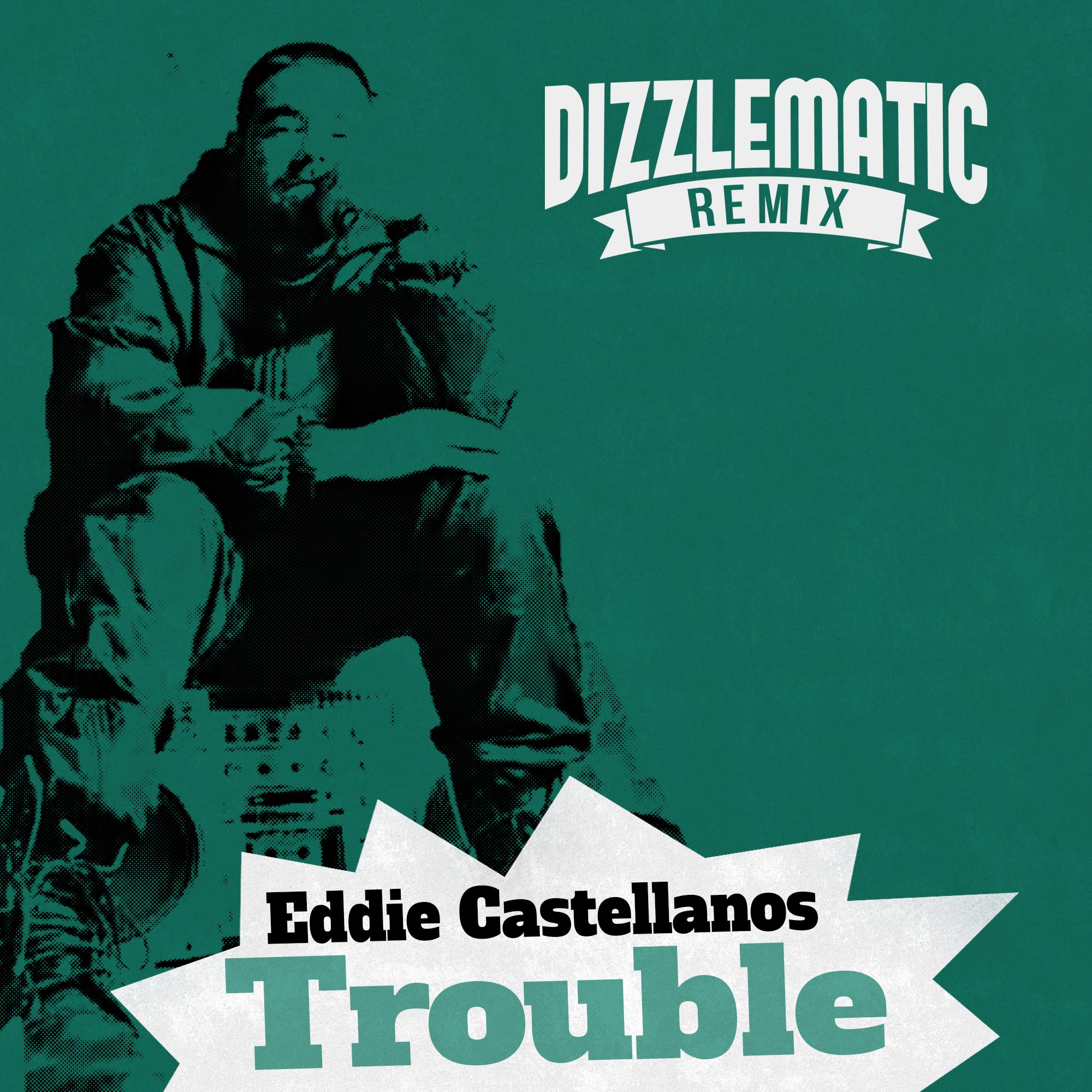 dzm_TROUBLE_cover_large