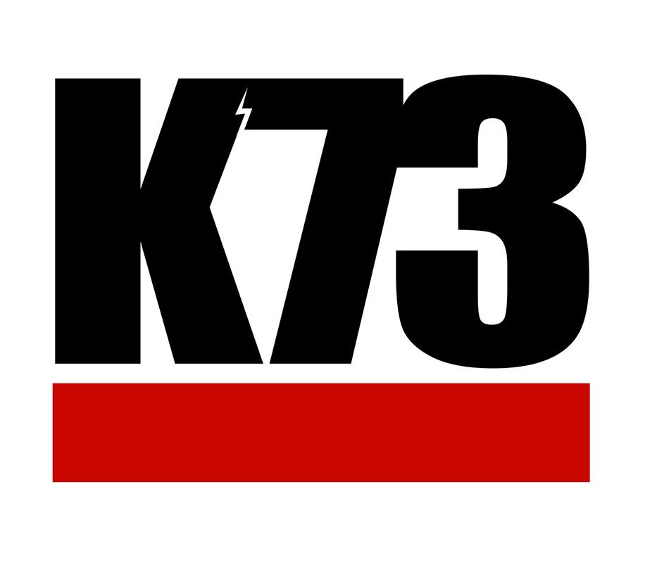 k73_2015_plain