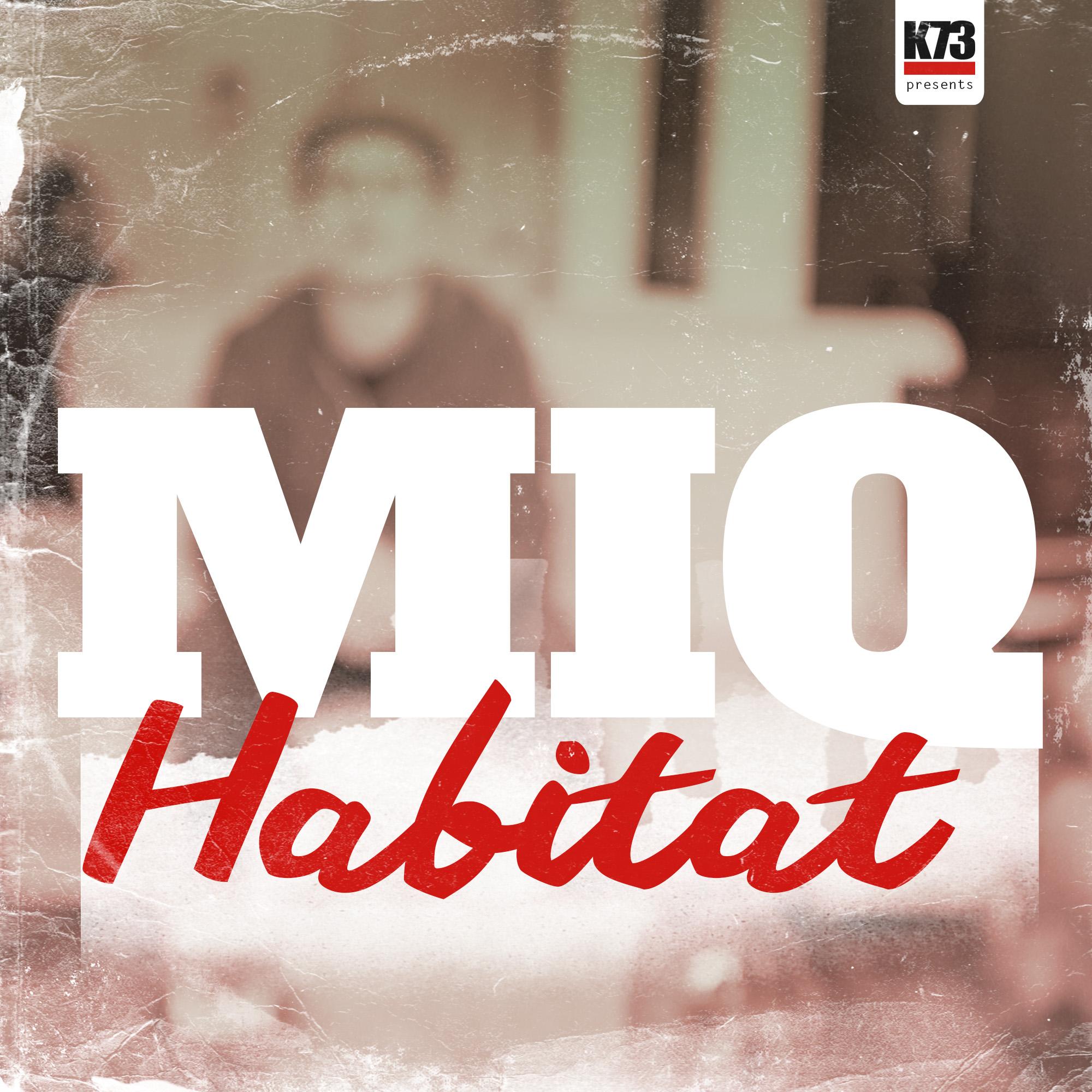 k73_MIQ_Habitat_Cover