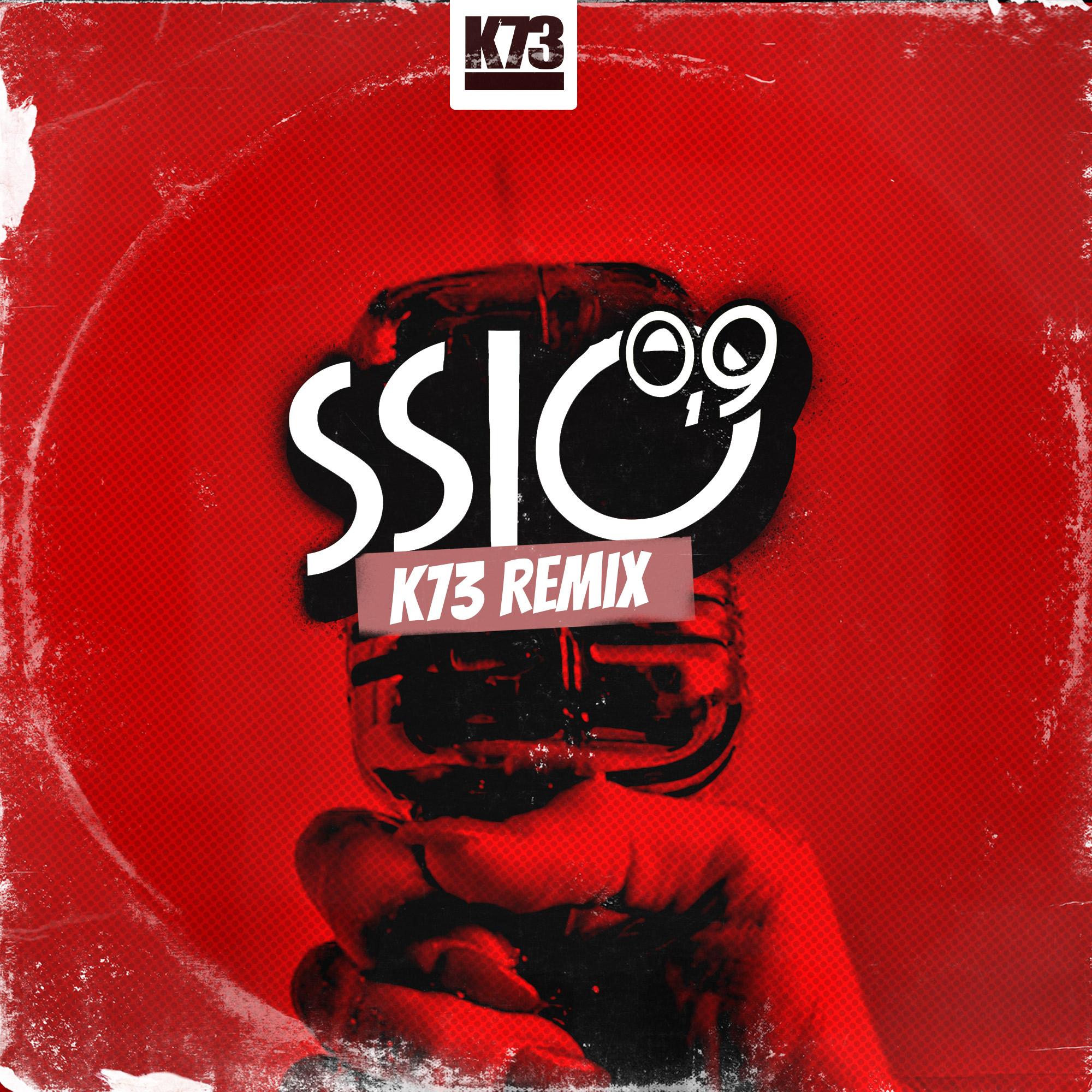 ssio_0,9RMX_cover